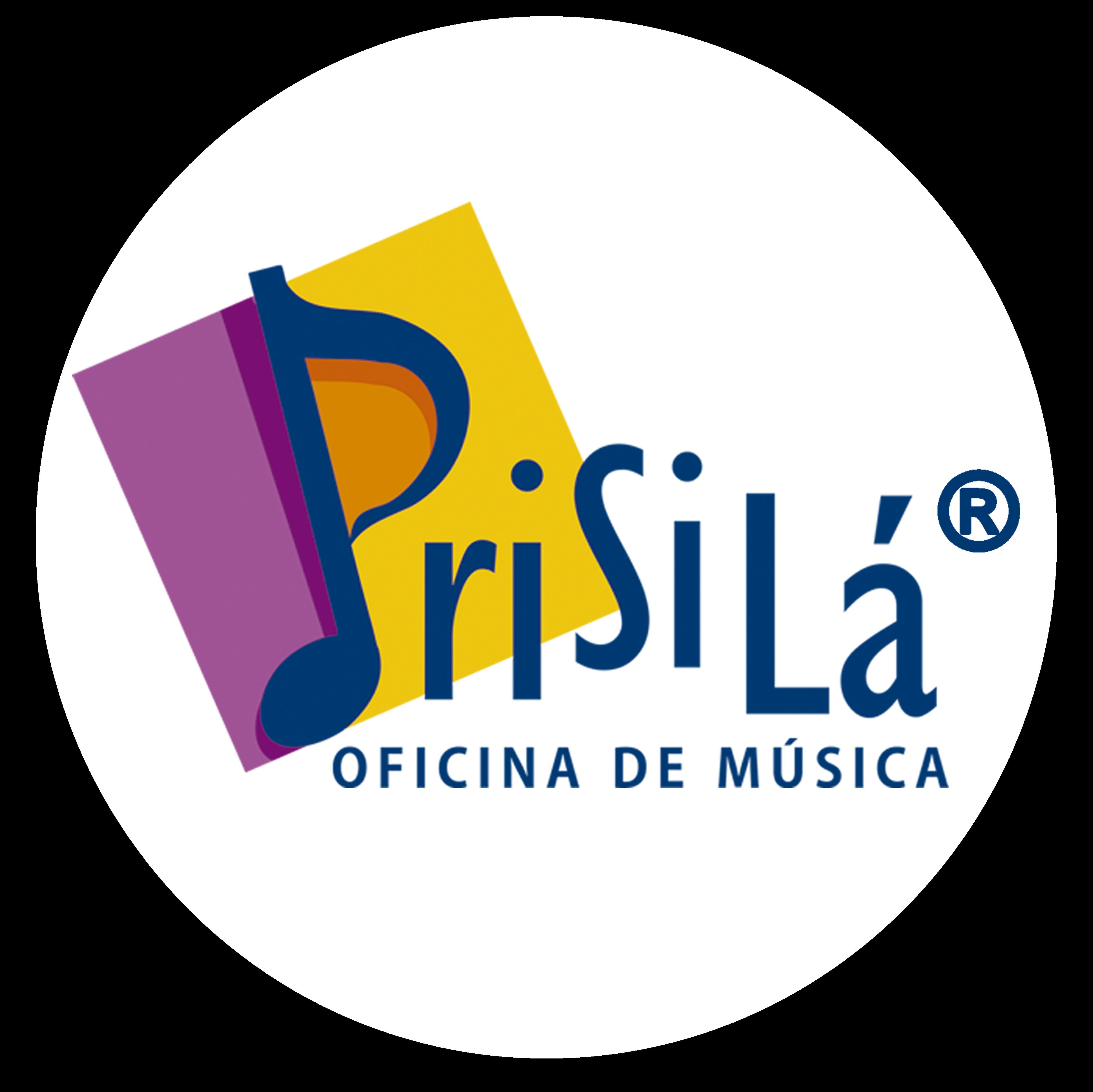 Prisila